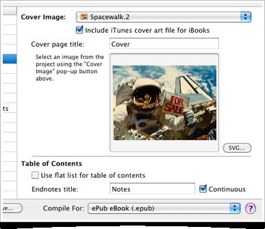finder changer application qui ouvrent les fichiers