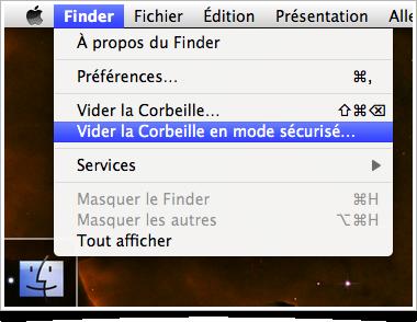 Recuperer mes fichier supprimes de ma corbeille gratuit - Comment afficher la corbeille sur le bureau ...