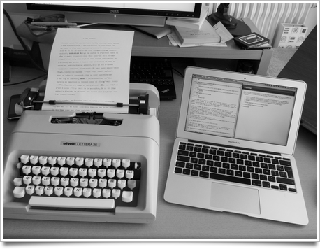 Le bruit de la machine à écrire revient sur l'assassinat de la sculptrice et autrice Christa Winsloe et de sa compagne Simone Gentet le 10 juin 1944 par la Résistance Française. En février 1944, Christa Winsloe, hongroise et dramaturge mondialement connue et Simone Gentet, suissesse et traductrice, s'installent à Cluny après s'être rencontrées sur la Côte d'Azur où chacune d'elle ...
