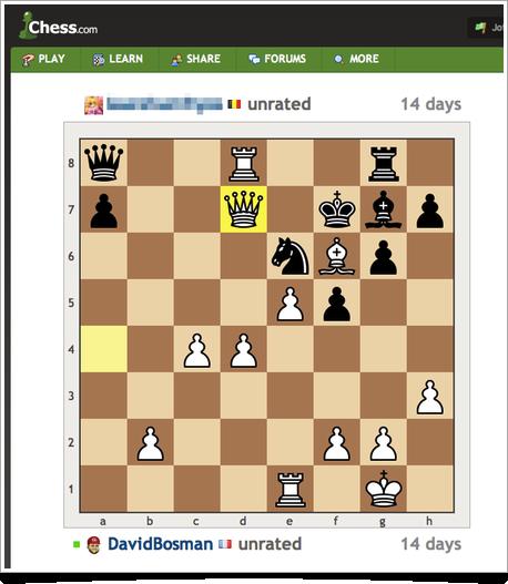 Chess Osx003