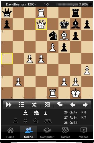 Chess Osx004