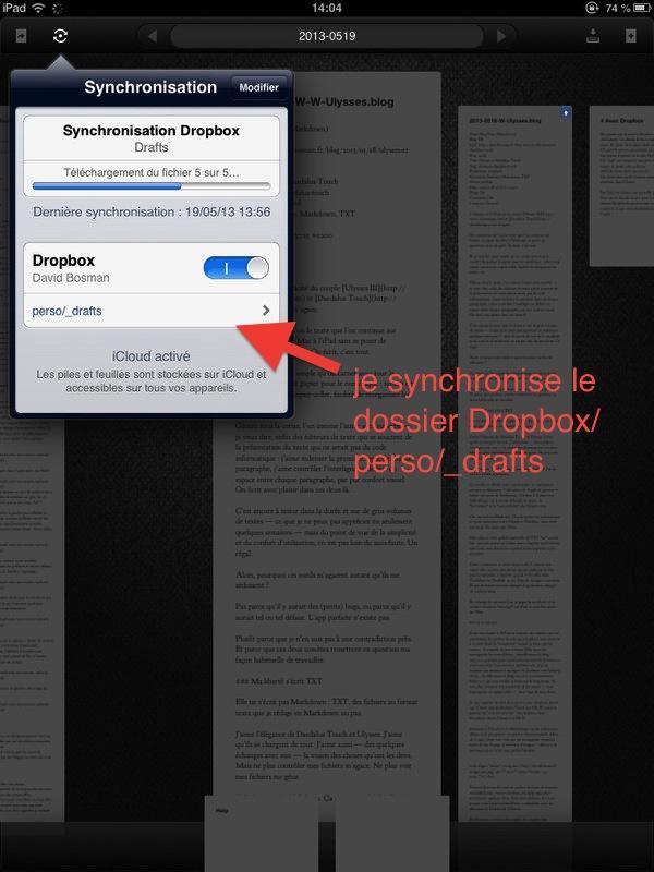 les fichiers sources n'ont pas pu être téléchargés serveur 2012