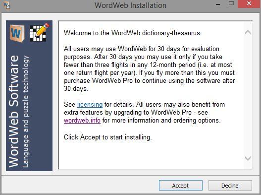 2014 1130 n Word web Cluf