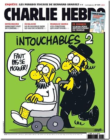 une-charlie-hebdo1