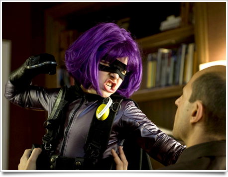 Kick ass hit Girl hit 43.jpg