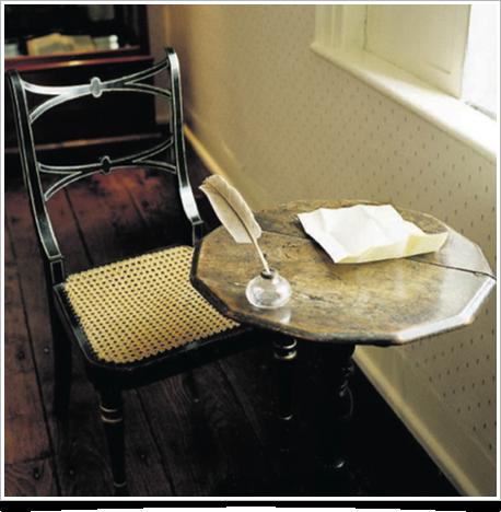 Austenroom 1.jpg