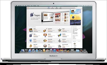 Lion app Store 20101020.png