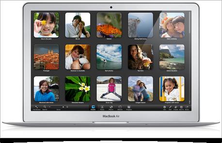 Lion Apps 20101020.jpg