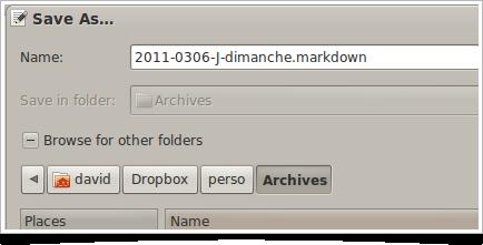2011 0306 w Autokey web 02