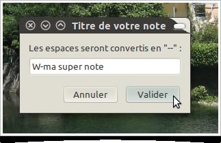 Autonote 001.png