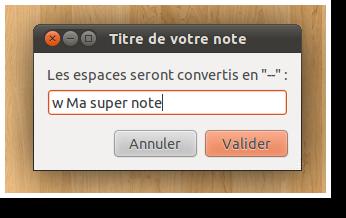 notes-web