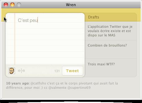 Wren 002.png