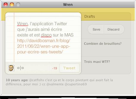 Wren 003.png