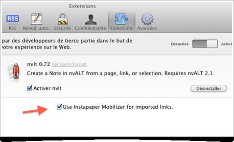 Extension Nvalt Safari.png