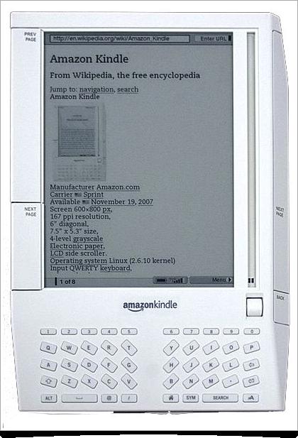 412px Amazon Kindle   Wikipedia.jpg
