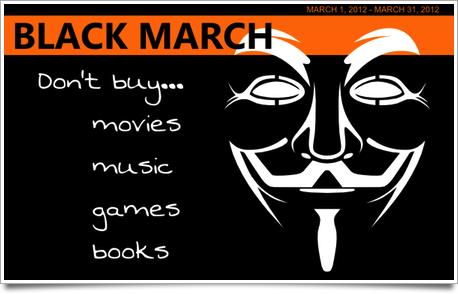 Black March 1.png