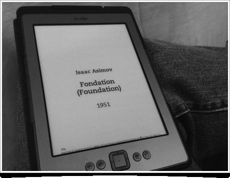 Asimov Fondation.jpg