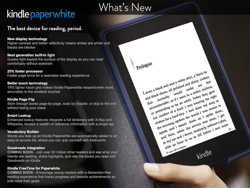 Whatsnew Paperwhite v 2.jpg