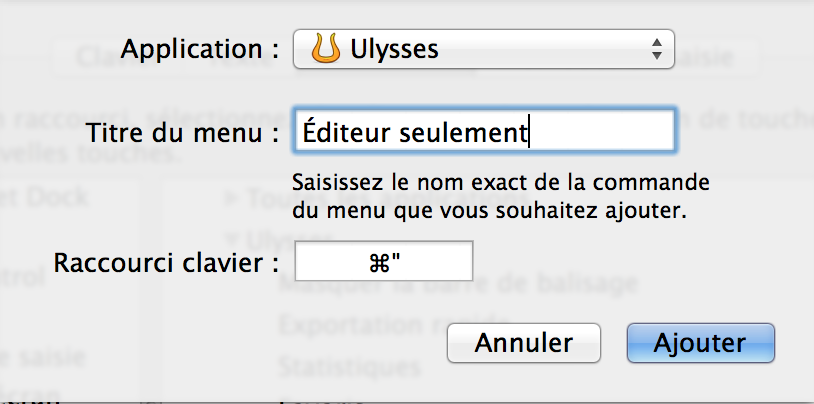 Ulysses 004
