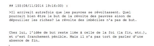 Unenote