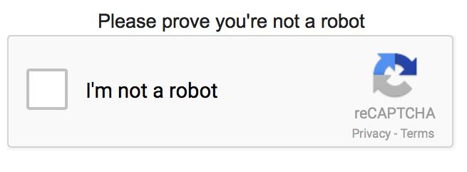 Notarobot